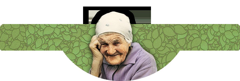дом престарелых в Перми